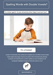 dyslexia-spelling-words-double-vowels-cover-new-workbooks